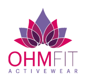 cropped-display_OhmFit.png
